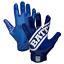 Battle-Sports-Science-Double-Threat-Ultra-Stick-Football-Gloves-Pair thumbnail 6