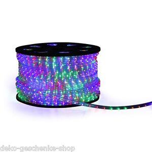 chaine-lumineuse-LED-tuyau-2-metres-marchandise-au-metre-multicolore-36-LED-M-13