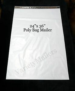 Image Is Loading 20 Extra Large Poly Bag Postal Envelope Shipping