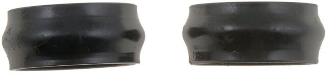 Differential Crush Sleeve Rear Dorman 81058