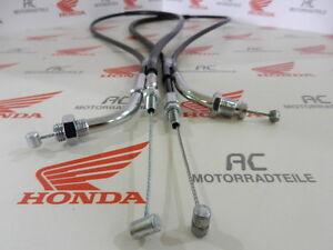 Honda CB 500 Four K0 K1 K2 K3 Gas Pipe Twist Grip Throttle Sleeve Pipe