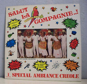 33T-TOP-CARIBBEAN-ORCHESTRA-Vinyl-LP-12-034-SPECIAL-AMBIENT-Creole-Creole-VALMY-400