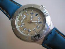 "Swatch irony nabab ""Bushman"" + nuevo/barato +"