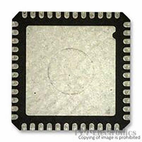 Batch Acquisition STMICROELECTRONICS    STM32F411CEU6    32 Bit Microcontroller