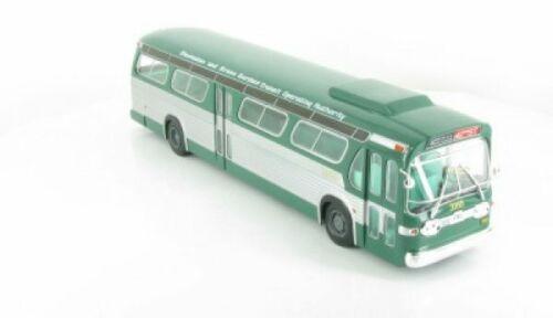 1//43 Ixo gm new look tdh-5303 autobús 96 precio especial 29,90 €