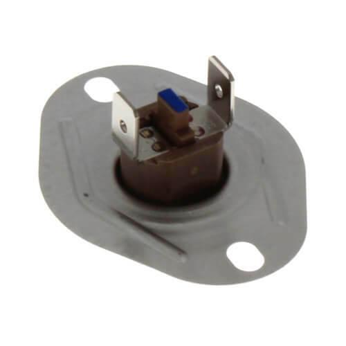 MACs Auto Parts 66-27917 Thunderbird Heater Control Face Plate