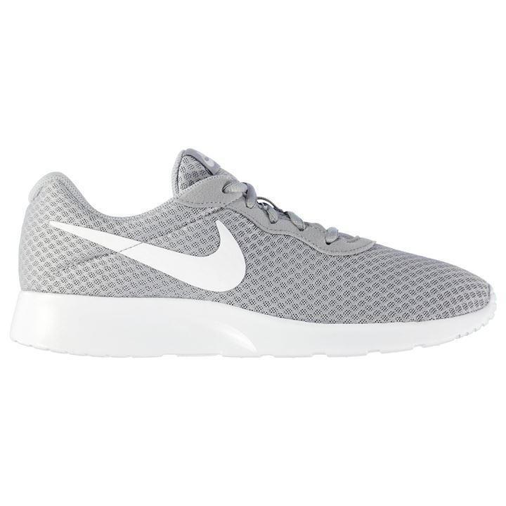 Nike Tanjun Trainers Mens US 10.5 CM 28.5 REF 5401