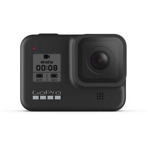 GoPro-Hero-8-Kamera-Black-Edition-Actioncam-4K-Touchscreen