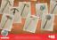 miniatuur 46 - 2019 Panini Fortnite Series 1 Basis / Base Cards 1-250 (zum aussuchen / choose)