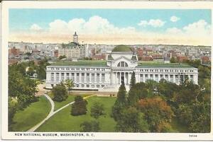 ag-G-Washington-DC-New-National-Museum