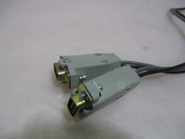 Cambridge Technology 6650 Galvanometer Galvo Laser Scanning Rotating Mirror