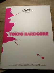 Katalog-Tarina-Tarantino-Tokyo-Hardcore-Paperpack-Davey-Havok-and-Jeffree-Star