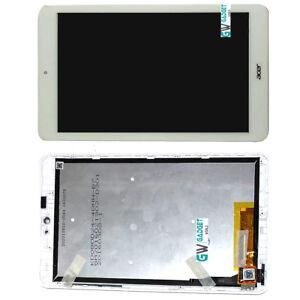 Acer-Iconia-un-B1-850-A6001-8-034-Pantalla-Tactil-Digitalizador-Monitor-LCD