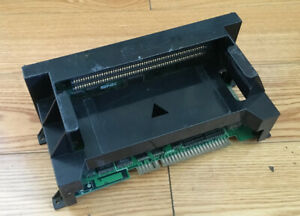 Multi-Games-ONE-SLOT-MOTHERBOARD-ORIGINAL-SNK-NEO-GEO-MVS-NEO-MVH-MV-MV1B