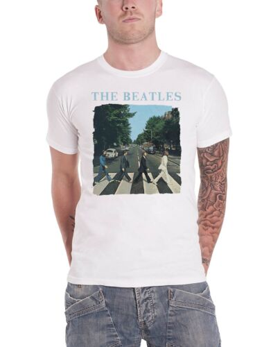 Mens Details about  /Official The Beatles T Shirt Albums Revolver Abbey Road Sgt Pepper Help