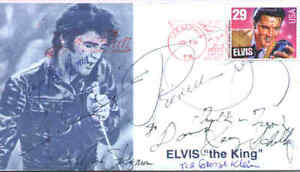 EP-FDC-1-THE-MOST-VALUABLE-ELVIS-PRESLEY-STAMP-amp-FIRST-DAY-COVER-IN-THE-WORLD