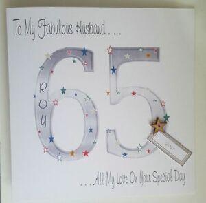 Image Is Loading Large Personalised 50th Birthday Card Husband Son Uncle