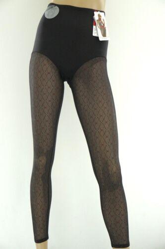NEU mit Etikett Triumph Diamond Sensation Leggings Perfect Shaping