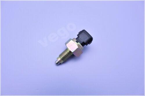 Original VEGO Interrupteur rückfahrlicht Interrupteur RÜCKFAHRLEUCHTE 020945415 a