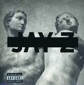 Jay z magna carta holy grail new cd explicit ebay image is loading jay z magna carta holy grail new cd malvernweather Gallery