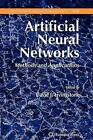 Artificial Neural Networks: Methods and Applications: 2009 by Humana Press Inc. (Paperback, 2011)