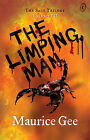 The Limping Man by Maurice Gee (Paperback, 2010)