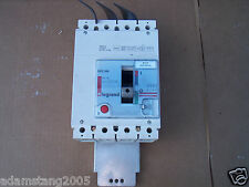 10amp mcb Bdc225f-differential block hager 25 amp mono 1p+n