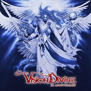 VISION-DIVINE-Vision-Divine-XX-Anniversary-CD-DIGIPACK
