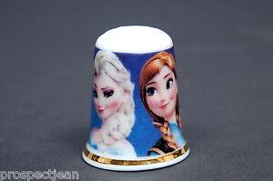 57 Peter Hase von Beatrix Potter China Fingerhut B