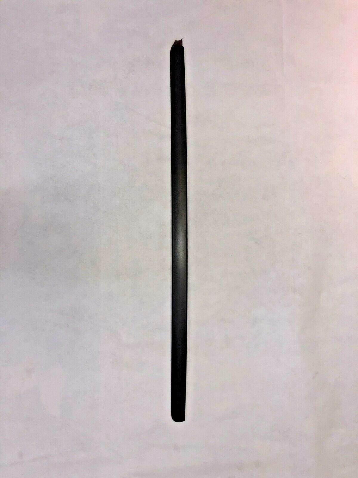FORD OEM 10-13 Transit Connect Grille Grill-Molding Trim or Surround 9T1Z8419AC