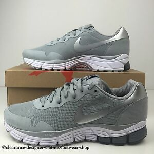 2c42f7a01dc NIKE AIR PEGASUS + 25 SE TRAINERS SAMPLE COLLECTOR S ITEM FROM 2008 ...