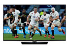 "Samsung Series 6 UE50J6100AK 50"" 1080p HD LED LCD Internet TV"