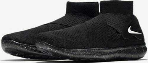 NIKE FREE RN MOTION FLYKNIT 2018 RUN Price reduction The latest discount shoes for men and women
