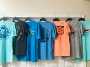 Salt-Life-Men-039-s-Short-Sleeve-T-Shirt-Graphic-Tee-039-s-amp-Tank-Tops-S-M-L-XL-XXL