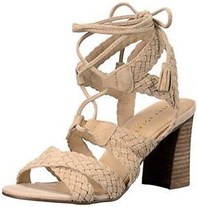 Very Volatile Damenschuhe Kaia Heeled Sandale Pick SZ Farbe.       69adce