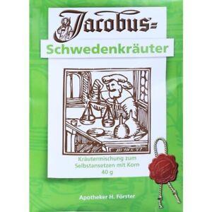 Jacobus-Swedish-Bitters-Powder-40-G-PZN11030197