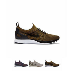 4dd363dbe25d7 ... discount code for image is loading nike nsw air zoom mariah flyknit  racer men 478ff 97182