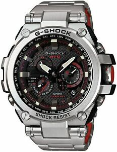 CASIO-G-SHOCK-MTG-S1000D-1A4JF-TRIPLE-G-RESIST-Tough-Solar-Radio-Watch-JP-Model