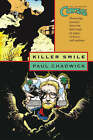 Concrete Volume 4: Killer Smile by Paul Chadwick (Paperback, 2006)