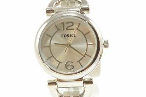 Fossil-BQ1600-Artist-Silver-Tone-Stainless-Steel-Watch