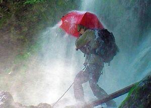 Euroschirm-bidiepal-outdoor-Paraguas-Paraguas-de-trekking