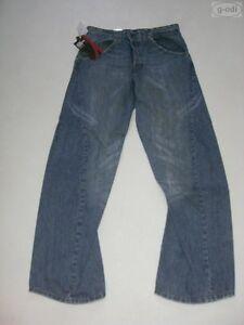Levi-039-s-Engineered-Jeans-Hose-W-29-L-32-NEU-der-034-Verdrehte-034-Vintage-Denim