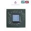 ATI Radeon HD 5750m 216-0772003 Graphics Chip IC Chipset BGA DC:2018+
