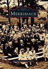 Merrimack by Merrimack Historic Committee (Paperback / softback, 1996)