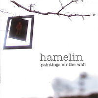 Hamelin - Paintings On The Wall [new Cd]
