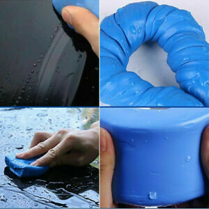 4X-Car-Auto-Cleaning-Remove-Mire-Marks-Detailing-Magic-Clay-Bar-Wash-Cleaner-Mud