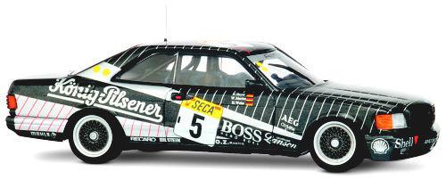 Nuevos productos de artículos novedosos. Gran modelCoche modelCoche modelCoche Mercedes Benz Amg 500 Sec   5  Tienda de moda y compras online.