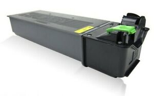 Sharp-MX235FT-Toner-Cartridge-Compatible
