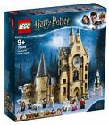 LEGO Harry Potter Hogwarts Clock Tower Set (75948)