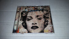 Celebration [1-CD] by Madonna (CD, Sep-2009, Warner Bros.) USED